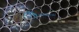 유압과 압축 공기를 넣은 전원 시스템을%s En10305 이음새가 없는 냉각 압연 관