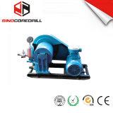 Bw Triplex orizzontale 150 pompa a semplice effetto del fango di circolazione del pistone dei tre cilindri