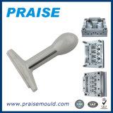 Qualitätspräzisions-Plastikeinspritzung-Produkt-medizinische Form/elektronische und medizinische Produkt-Teile Plastik