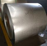 SGCC, Dx51d, Q195, Q235 регулярно/минимум/Zero блесточка для толя Buliding материального