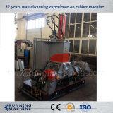 Kneter-Maschine der Zerstreuungs-110liter für Gummi und Plastik