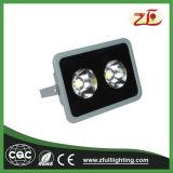 アルミ工業用100W LEDフラッドライト