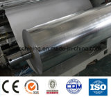 Feuille de l'aluminium 5052 pour des avions, train, utilisation de construction de décorations