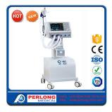 Het Systeem van het Milieu van de Ventilatie ICU pa-700b II