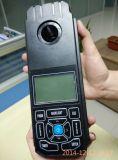 Mètre multi portatif de mesure de paramètre pour l'usage liquide