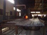 1.4919/Tp316hステンレス鋼の管(OD 6-219mmの重量0.5-25mm)
