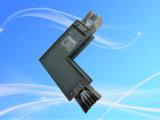 샌드위치 세륨 증명서를 가진 조밀한 전기 Xlm 공통로 중계