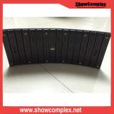 Módulo macio do diodo emissor de luz de Showcomplex