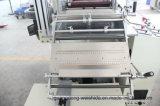 Máquina que corta con tintas multiusos del CNC del nuevo Solo-Asiento