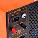격자 홈 태양 에너지 시스템 떨어져 0.7kw/1kw/1.5kw/2kw/3kw Portable