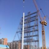 Башня пробки электричества стальная