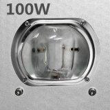 100W im Freien LED Straßenlaterne