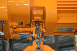 Kixio Er2 M 시리즈 전기 체인 호이스트 0.5 톤