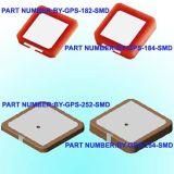 Antena dielétrica RFID