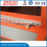 Fontes de energia famosas do chinês do withi da máquina de estaca do plasma do CNC CNCDG-1250X2500