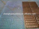 Машина 2016 Chenghao горячая продавая Semi-Автоматическая пластичная Theomoforming