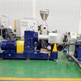 기계를 만드는 고용량 CaCO3 충전물 Masterbatch