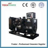 potência Generatorion Genset Diesel elétrico de 50kw Peikins