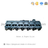 6CTシリンダーヘッド4938632 3973493 8.3Lエンジン部分