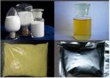 Порошок Boldenone Cypionate стероидной инкрети поставщика в штоке теперь