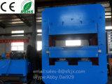 La prensa de vulcanización de la placa con alto renombre está en venta
