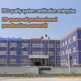 Форма заводской рабочий механика OEM промышленная в осени
