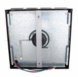 Installations-elektrische Verkabelungs-Heizung der Decken-5kw