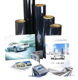 Vakuum metallisiertes Haustier-Film-/Haustier-Film-flexibles Verpacken