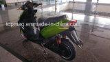 "1500W motocicleta elétrica, ""trotinette"" elétrico"