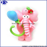 #260 1.5g de Lange Magische Uitstekende kwaliteit van de Levering van China van de Ballon