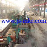 Moulin de laminage d'acier utilisé Rolls