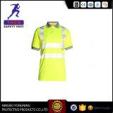 Segurança reflexiva Vest-Y7236