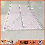 Крытый PVC обшивает панелями панели потолка