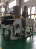 Unidad de mezcla horizontal Ce SRL-Z1500 / 4000W