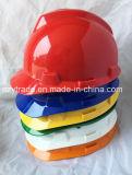D'atelier matériel neuf de 2017 casque et chapeaux de sûreté bon marché ABS de type