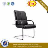 Cadeira da conferência do couro artificial de mobília de escritório do projeto (HX-6C029)
