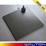 плитка пола фарфора плитки камня строительного материала 600X600 керамическая (PS05)