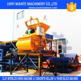 Vollautomatischer Maschinen-Preis des Block-Qt10-15