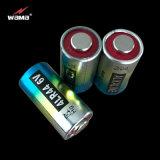 6V 4lr44 Alkline trockene Batterie