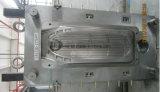 Инструмент Hpdc для освещения (РЕШЕТКИ GPLM CA)