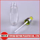 botella plástica del aerosol de agua del animal doméstico 105ml (ZY01-D141)