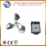 Anémomètre à vent pour grue à tour / Météorologie / centrale électrique