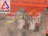 Peso móvel Containerized do móbil e unidade de ensaque para a máquina portuária