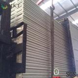 クリーンルームのボードのための熱によって絶縁されるPUサンドイッチ壁パネル