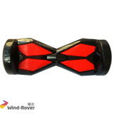 Motorino d'equilibratura Hoverboard elettrico di auto del motorino di mobilità del vagabondo del vento