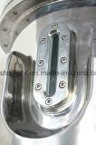 Bioréacteurs électriques de chauffage d'acier inoxydable