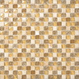 StonおよびGlass Mosaic (VMS8137)
