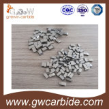 Txsten Carbide Saw Tips Jx5 for Recycle Wood