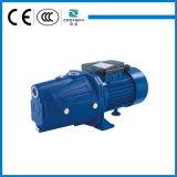 Wasserpumpe des Trinkwassers des STRAHLES 1HP selbstansaugende elektrische