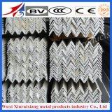 barra de ángulo del acero inoxidable 304 316 con alta calidad